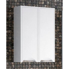 Шкаф глянцевый Монро (Corozo) SD-00000367