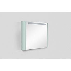 Зеркальный шкаф  современный AM.PM M30MCR0801GG