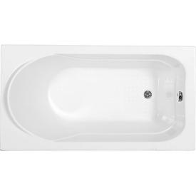 Акриловая ванна Aquanet West 130x70 204051