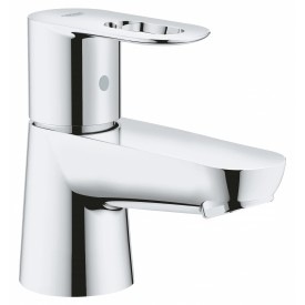 Вентиль   Grohe 20422000