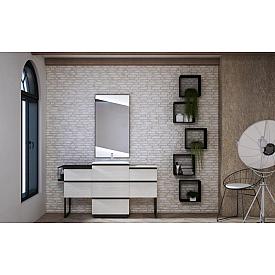 Зеркало  прямоугольное Cezares 45050