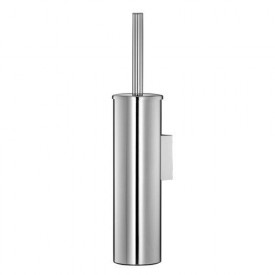 K-1087 Щетка для унитаза подвесная WasserKRAFT