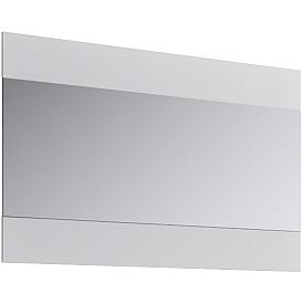 Бергамо панель с зеркалом и подсветкой Ber0210 AQWELLA 5 Stars