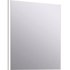 SM зеркальное полотно с подсветкой SM0206 AQWELLA