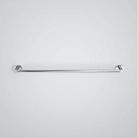 вешалка для полотенец AM.PM Sense A74346400 36 мм