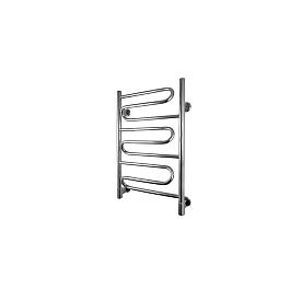 Полотенцесушитель Energy электрический 1065-667 60х40