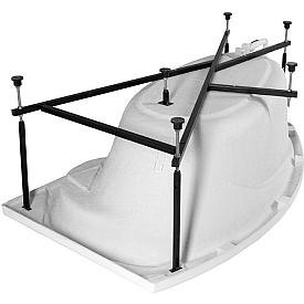 Каркас сварной для акриловой ванны Aquanet Jersey 170x100 179346