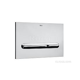 Клавиша для инсталляции Roca PL-5 890099001
