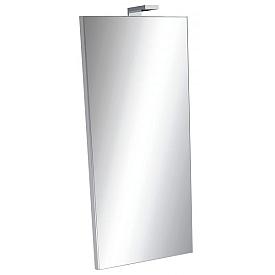 Угловая зеркальная аптечка Jacob Delafon 35 см EB870-NF