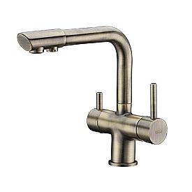 A8037 Смеситель для кухни под фильтр WasserKRAFT