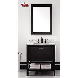 Мебель для ванной комнаты Timo ILMA Ess И0000080