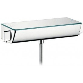 Встраиваемый смеситель для ванной с душем Hansgrohe  13161400