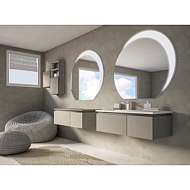 Шкаф подвесной MODERNO (Cezares) 54406