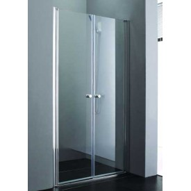 Дверь в проём Cezares ELENA-B-2-160-C-Cr