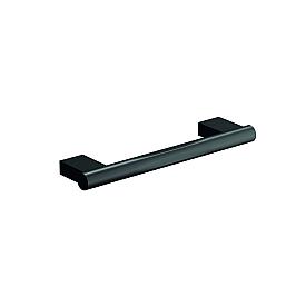 Поручень 30 см черный Sonia 176083