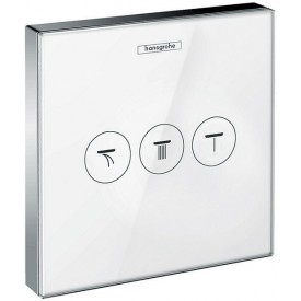 Hansgrohe ShowerSelect 15736400