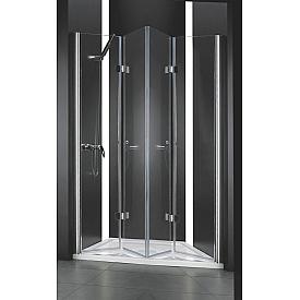 Дверь в проём Cezares ELENA-BS-22-160-C-Cr