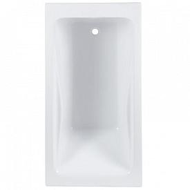 Ванна Jacob Delafon 150 х 75 см E6061RU-00