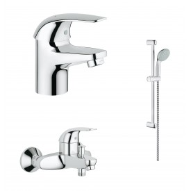 Grohe 124428