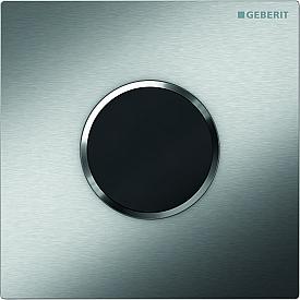 Привод бесконтактного смыва Geberit Sigma 10 HyTronic 116.035.SN.1