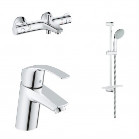 Grohe 124422