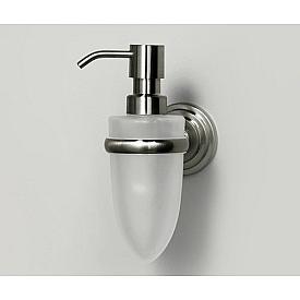 K-7099 Дозатор для жидкого мыла WasserKRAFT