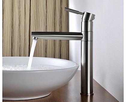 4207 Смеситель для кухни WasserKRAFT