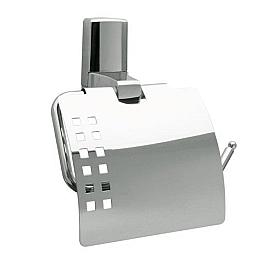 K-5025 Держатель туалетной бумаги WasserKRAFT