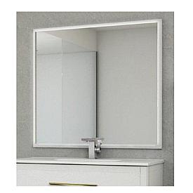 Зеркало  прямоугольное Cezares 45046