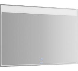 Genesis панель с зеркалом и подсветкой, GEN0210MG AQWELLA AQWELLA
