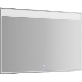 Genesis панель с зеркалом и подсветкой GEN0210MG AQWELLA