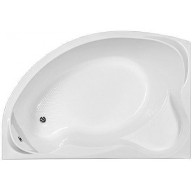 Акриловая ванна Aquanet Jamaica 160x100 L 203986