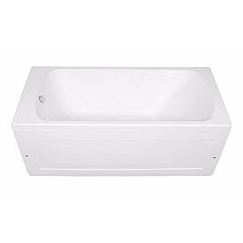 Ванна 170х70 Aquanet  204028