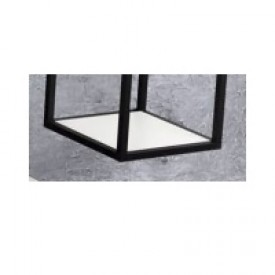 Столешница в ванную CADRO (Cezares) CADRO-30/30-MENS-BO