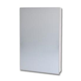 Зеркальный шкаф Alvaro Banos Viento 84031000
