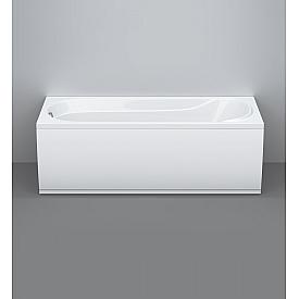 Ванна металлическая AM.PM W85A-170-075W-A