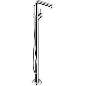 Смеситель для ванны,для душа Hansgrohe Talis S 72412000