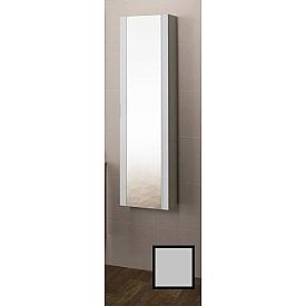 Шкаф-пенал  с зеркалом  Cezares 44786