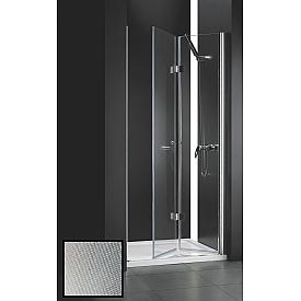 Дверь в проём Cezares ELENA-BS-13-30+50/50-P-Cr-R