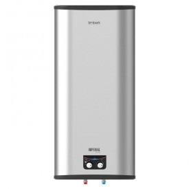 Электрический накопительный водонагреватель SWH FSM3 30 VH Timberk