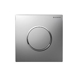 Кнопка смыва Geberit Sigma 10 116.015.KH.1