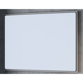 Зеркало Монтэ 120 Smile Z0000012246
