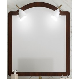 Зеркало Виктория 90 Opadiris Z0000001175