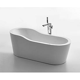 Ванна BelBagno BB65-1750