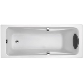 Ванна 170х70 Jacob Delafon  E6080RU00