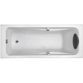 Ванна акриловая 170х70 Jacob Delafon E6080RU-00