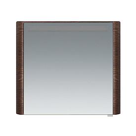 Зеркальный шкаф  современный AM.PM M30MCL0801TF