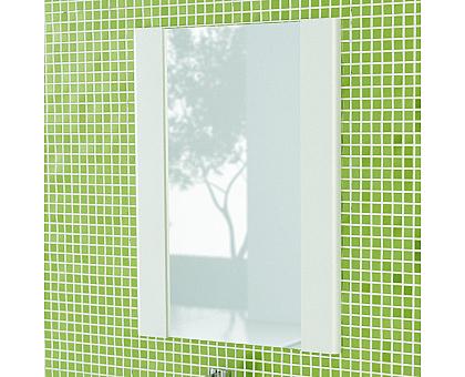 Зеркало Comforty Флоренция-60 00003127385