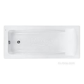 Ванна Roca Roca  ZRU9302768