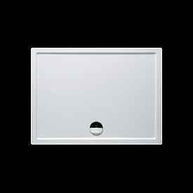 Акриловый душевой поддон Riho Zurich 254 120x90 белый DA6200500000000